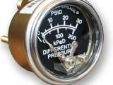 摩菲Murphy 温度表 A25TEF-250-25-1/2