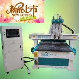 济南1325三工序数控开料机 郑州全自动板式家具开料机