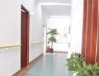 医院PVC地板胶施工,彩砂自流平施工