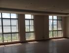 葛店中小企业创业园 写字楼 6000平米