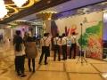 广州深圳周边城市虚拟现实 VR设备 定制化VR服务