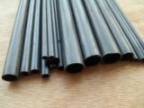 专业生产供应优质玻璃纤维杆,碳纤维管,纤维棒等产品
