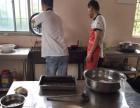 广州香滑爽嫩【开心花甲粉】技术培训舌尖小吃包教学会