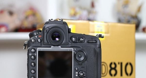 尼康 D810 70-200 套机优惠全新真品机器
