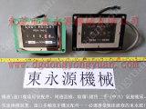 扬州二锻冲床电磁阀,AMADA高速冲床油泵-冲床过载泵等配件