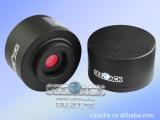 摄像头 KE310 工业相机 300万像素 可进行二次开发
