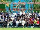 北京免费提供集体照合影架子 冲洗照片服务一会就可以取