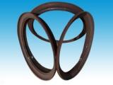 低价销售 叉车钢圈挡圈5.50F-15至7.50V-15  钢圈