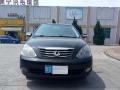 吉利 远景 2012款 1.5 手动 标准型CVVT买车送保险,
