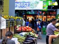 时时果蔬如何成为成都社区生鲜新零售领域的战斗机?