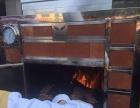 【华腾果木牛排果木披萨】西餐厅火爆主打与特色