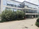 北京順義馬坡樓庫 3層 4500平 低價出租