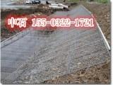 防洪护坡雷诺护垫的施工流程-中石丝网