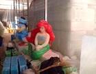 2018~武汉市冰块厂家直销干冰.颗粒冰.降温大冰块