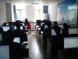 IT培训java ui 前端 APP 小班授课 实践上机教学