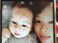 益阳专业催乳师 资深母乳喂养指导
