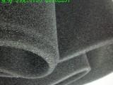 UL认证过滤海绵形状海绵阻燃机箱机柜防尘
