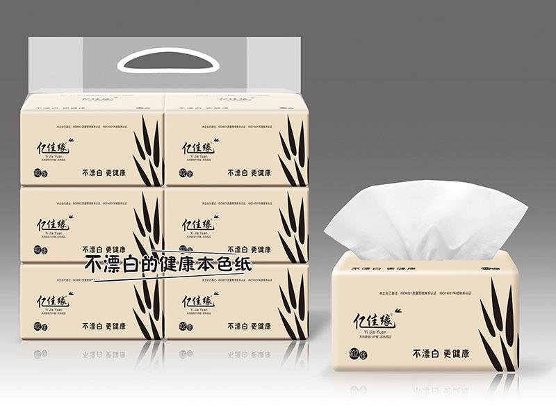 专业的卫生纸厂家倾力推荐|纸巾招商代理