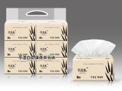 LOOK!商用小盘纸供应商、厂家直销、价格_亿佳缘