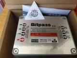 Bitpass伺服電子變壓器HT-040-A