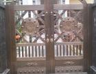 江西哪个厂家在卖双开门铜门?经久耐用的?