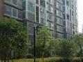 羊山新区学,区房 新楼盘 两房可按揭 近医院和商场