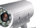 肥西 专业监控安装 安防监控 家庭监控 门面监控