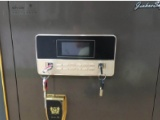 合肥换锁芯公司精益求精,铸造品质的典范
