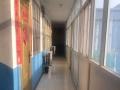 盐湖千禧公寓 1室0厅30平米 精装修 押一付一