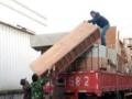 老台门搬家 居民搬家 公司搬迁 大中小货车随叫随到