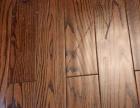 宁波修家具桌椅地板补漆