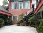 自贡市爱心养老公寓