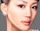 石家庄万瑞瘦脸针塑造立体精致小V脸