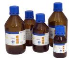 二甲基亚砜  分析纯 化学试剂    上