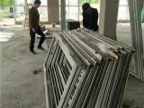 海淀斷橋鋁門窗 海淀專業制作斷橋鋁門窗廠家