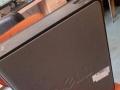 出一台dell330主机,配置全面升级,稳定耐用。