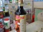 香港进口调味汁 淘大香甜卤鸡翼汁 鸡翅卤水汁