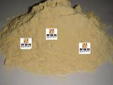 饲料专用粉状大豆磷脂 水产养殖的首选 提高油脂的消化利用率