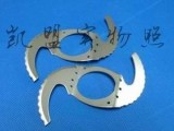 不锈铁刀片专用钝化剂免费试样厂家批发直销供应凯盟品牌