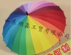 潍坊哪里可以订做广告伞 潍坊什么地方可以做广告伞