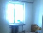 北大街北大街东社区 2室1厅60平米 精装修 面议 月付