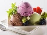 西安柠檬工坊加盟电话 冷饮冰淇淋奶茶加盟 5平米店日赚2万