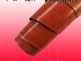 苏州软连接专用单面双面硅胶玻纤布生产厂家品一商标