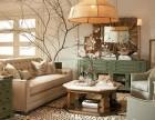 济南春和景明软装设计之家具软装环保于夏季保养