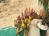 厦门大型恐龙展出租出售