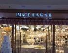 江南商贸城29栋商铺以商品房价抛售