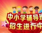 岳塘六年级语文辅导班、初二语文课程补习、高二地理