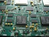 金属材料冲击试验里的检测机构办理周期短讯科标准