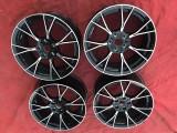 上海销售二手轮胎轮毂