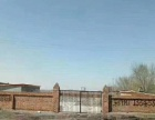 总场西部风情园500米处 厂房 500平米